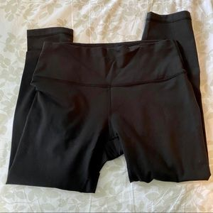 lululemon athletica Pants & Jumpsuits - Lululemon Feel Hugged Leggings